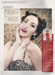 Pregnancy & Newborn Magazine